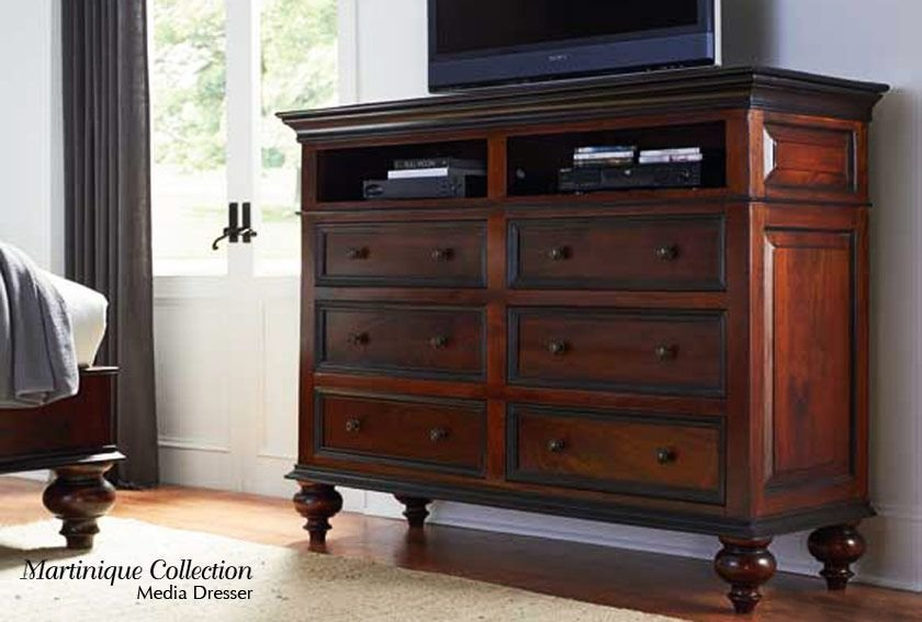 Best Media Cabinet Dresser Combo For The Bedroom Great Idea With Pictures