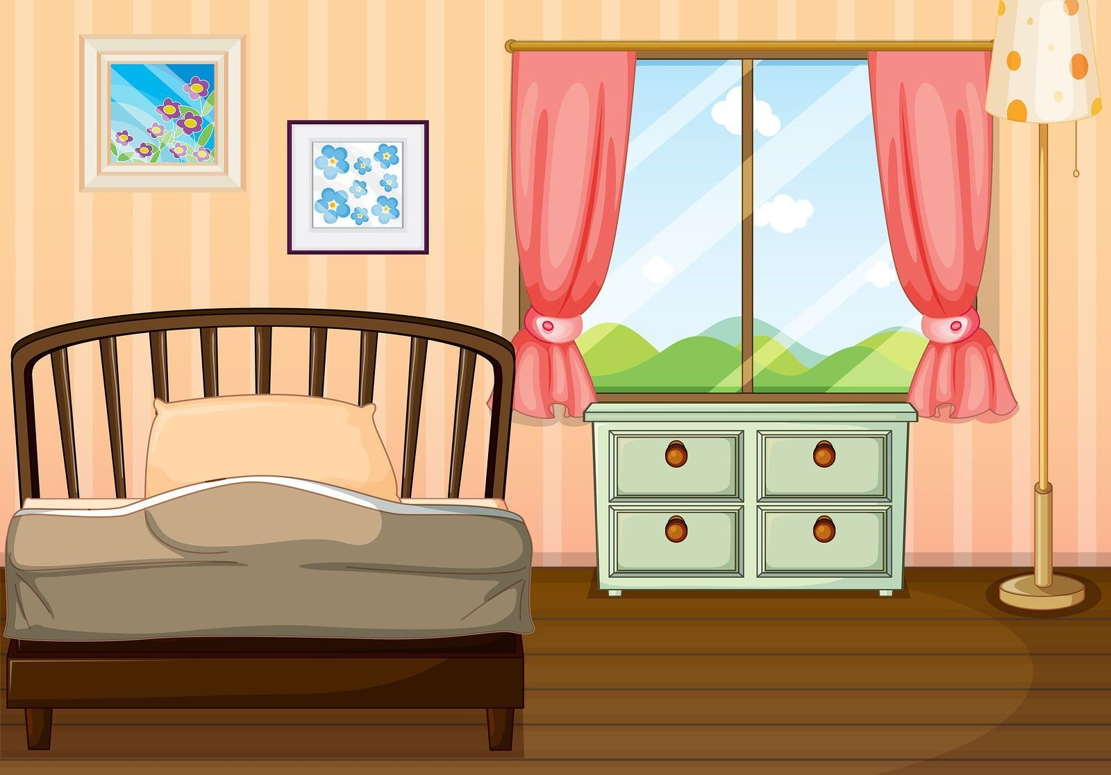 Best Ch B Clipart Pinterest Barbie House Clip Art With Pictures