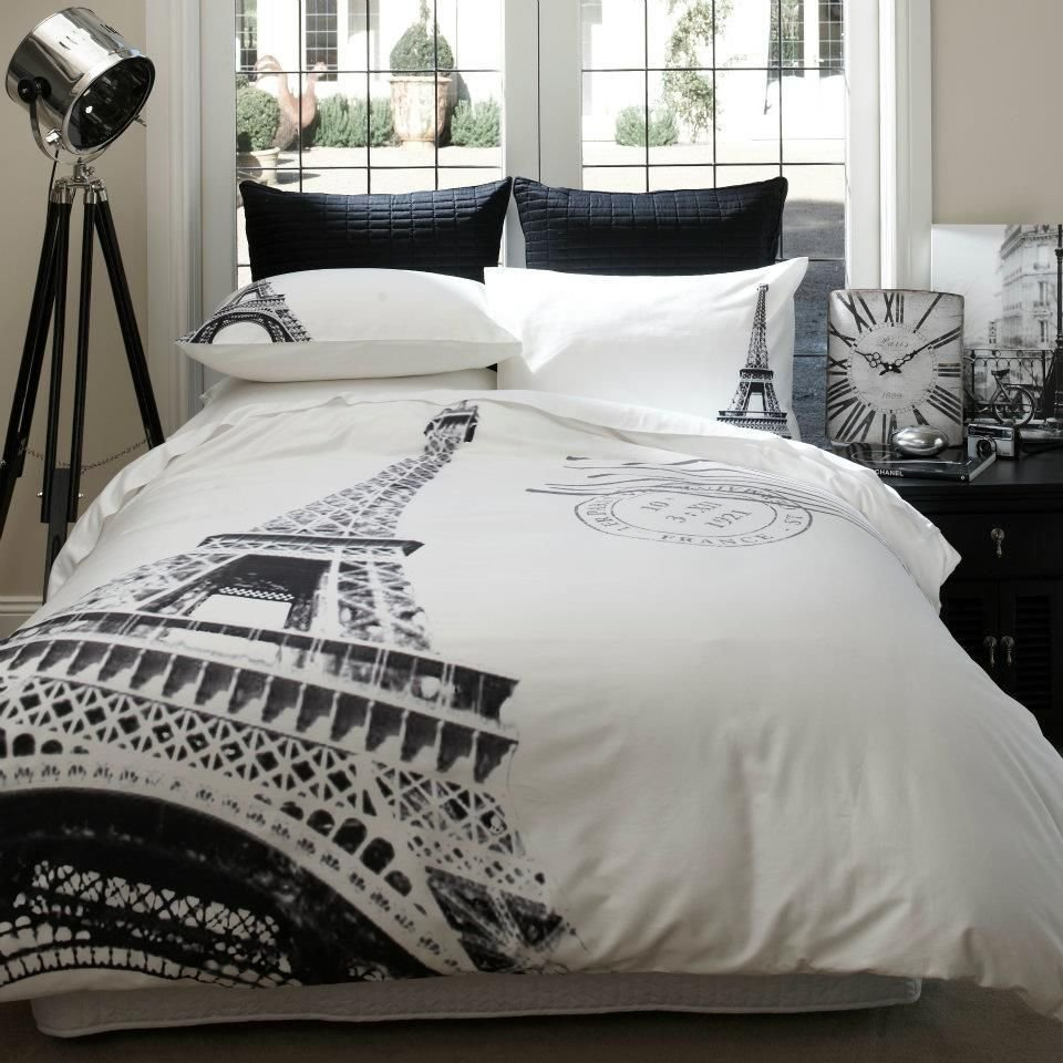 Best Bedspreads Google Search Interior Decoration With Pictures