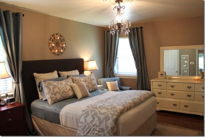Best 25 Tan Bedroom Walls Ideas On Pinterest Tan With Pictures