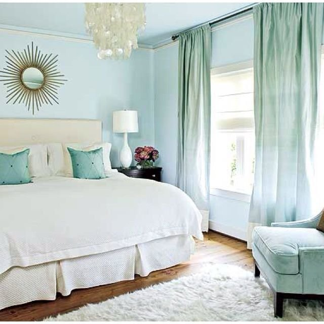 Best Calm Bedroom On Pinterest With Pictures