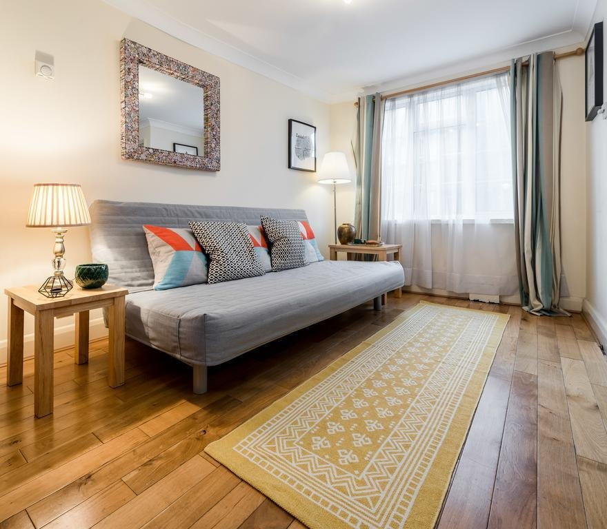 Best Apartment 2 Bedroom Flat In Marylebone London Uk With Pictures
