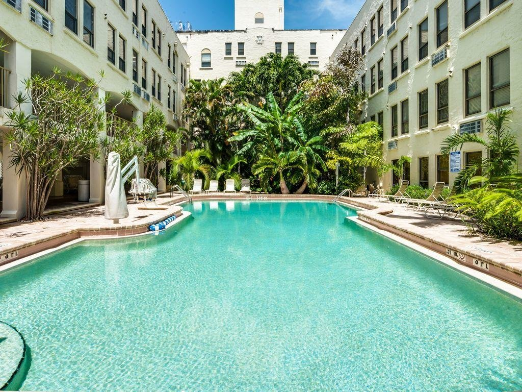 Best Condo Hotel Tropical Elegant Palm Beach Suite Fl With Pictures