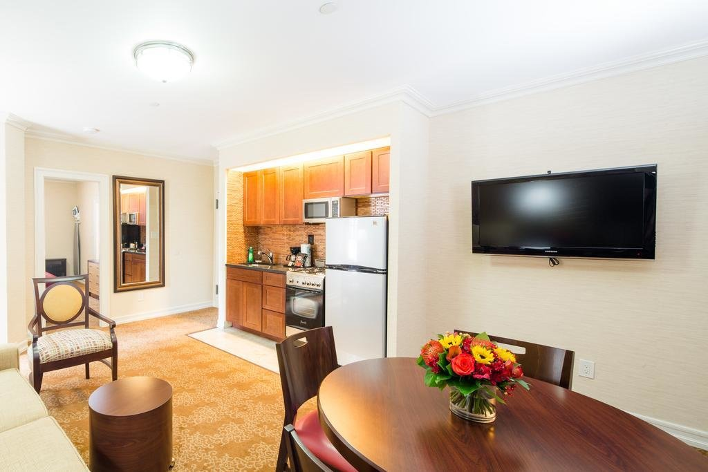 Best Radio City Apartments New York Ny Booking Com With Pictures