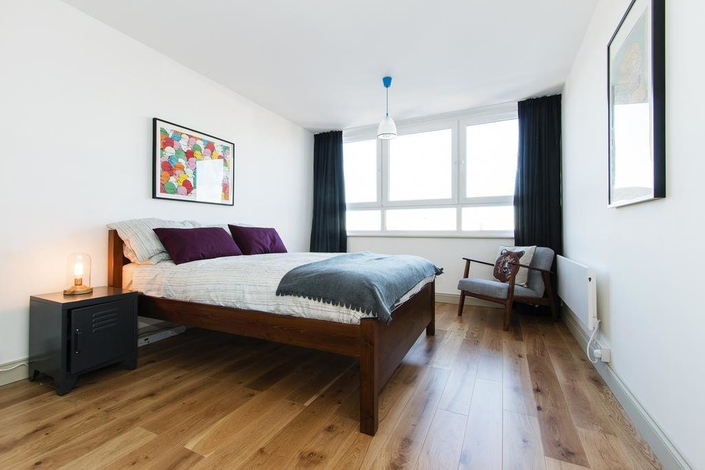 Best 2 Double Bedroom Apartment London Uk Booking Com With Pictures