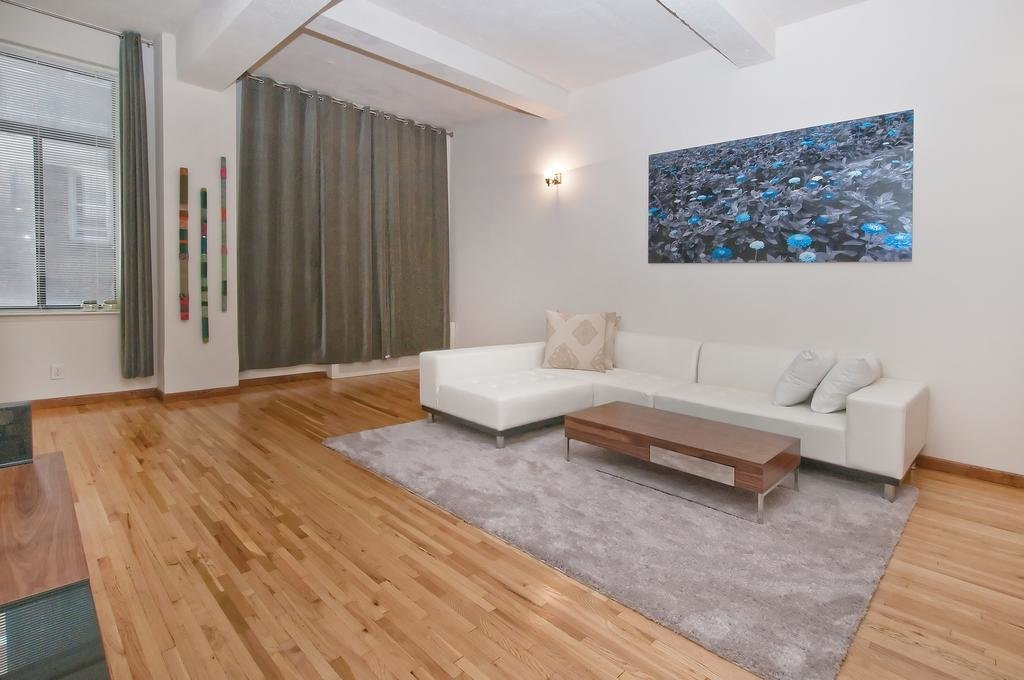 Best Madison Avenue Luxury Two Bedroom Apartments Next To Times Square New York – Updated 2019 Prices With Pictures