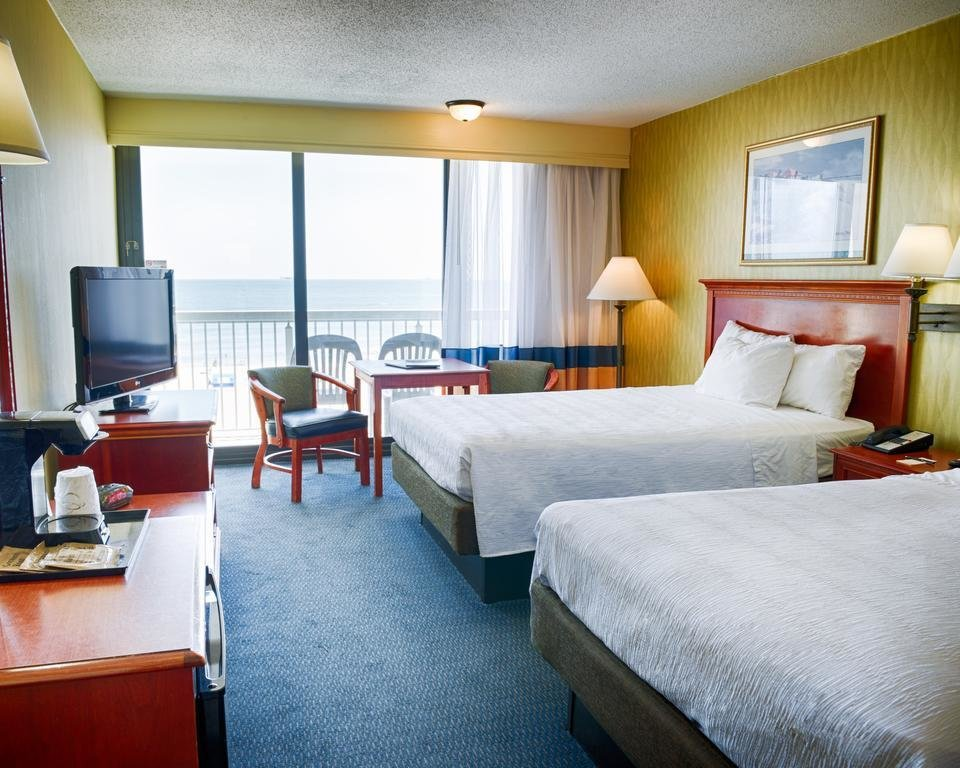 Best 2 Bedroom Hotel Suites In Virginia Beach Va Www With Pictures