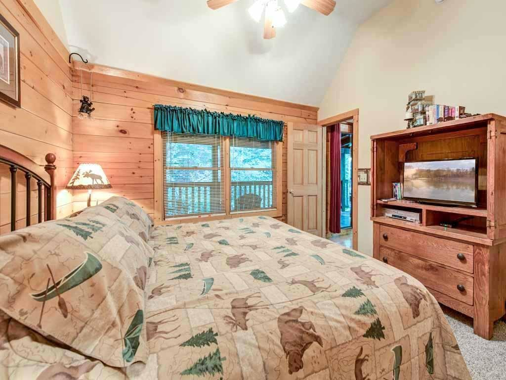 Best Vacation Home Idle Days Two Bedroom Home Gatlinburg Tn With Pictures