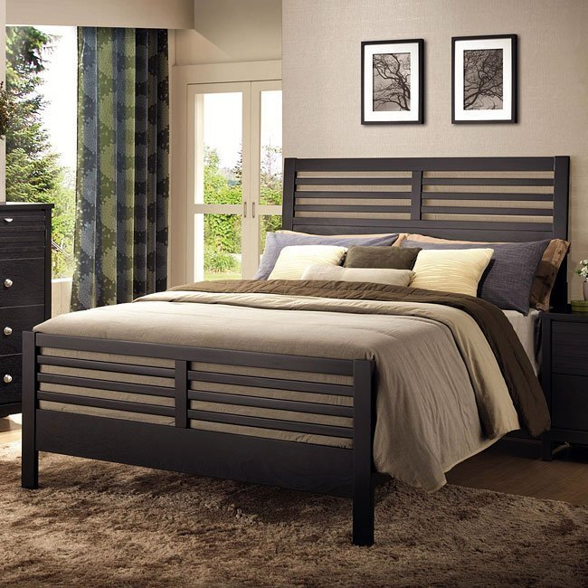 Best Richmond Pier Bedroom Set Coaster Furniture Furniture Cart With Pictures