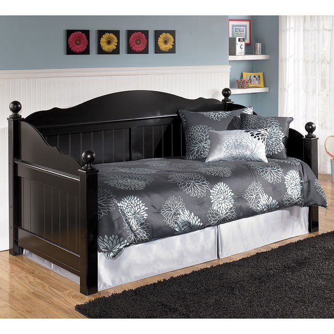 Best Jaidyn Youth Daybed Bedroom Set Signature Design With Pictures