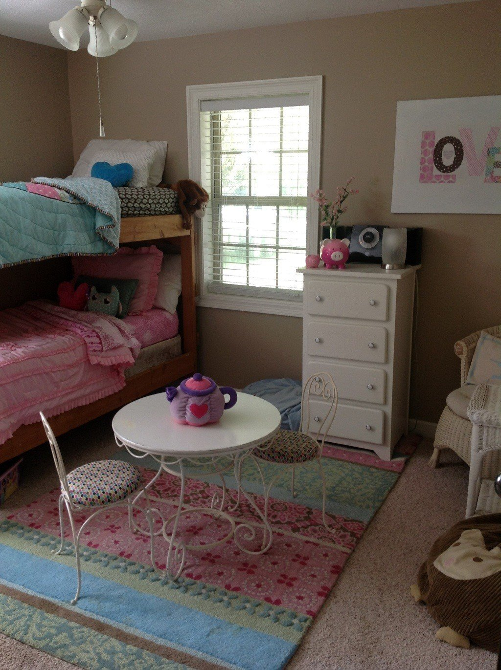 Best Bedroom Southern Belle Home With Pictures