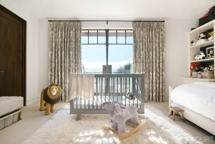 Best Kourtney Kardashian Son Reign Bedroom Furniture Decor With Pictures