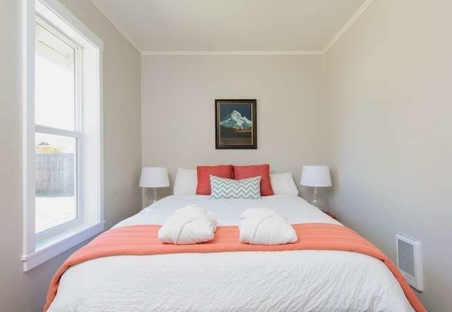 Best Paint Colors For Small Spaces 7 To Try Bob Vila With Pictures