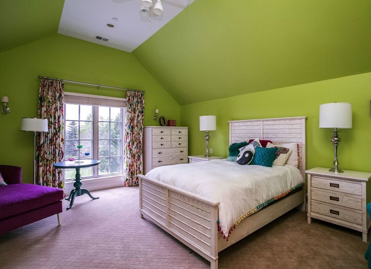 Best Bedroom Paint Colors To Avoid Bob Vila With Pictures