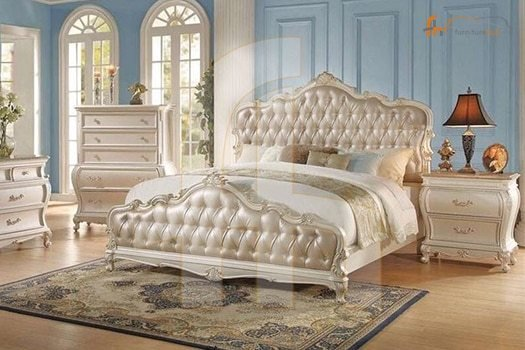 Best New Bed Designs 2018 In Pakistan With Price Best House With Pictures