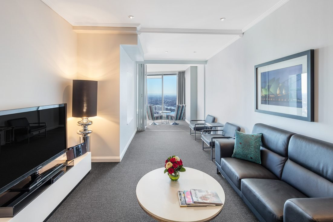 Best 2 Bedroom Darling Suite World Tower Meriton Suites With Pictures