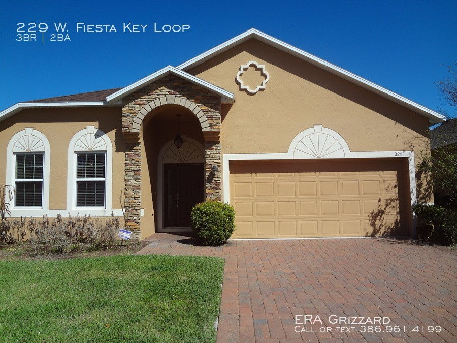 Best Deland Houses For Rent In Deland Florida Rental Homes With Pictures