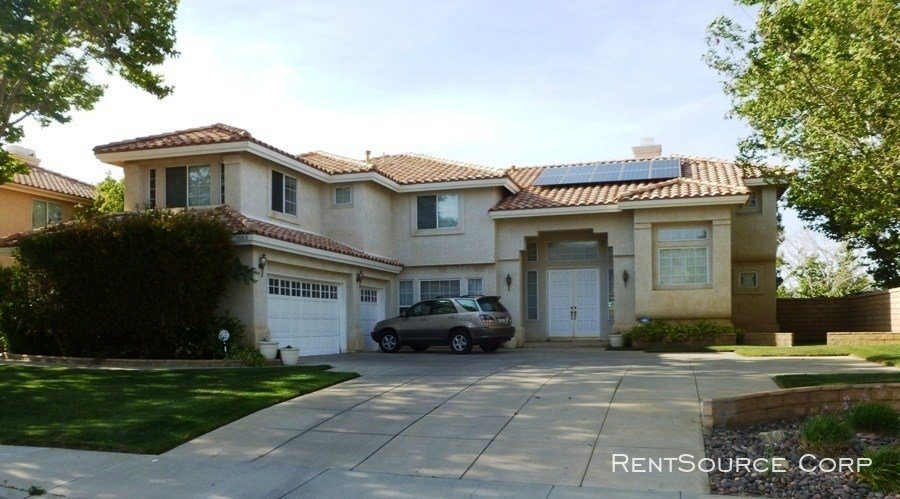 Best Lancaster Houses For Rent In Lancaster California Rental Homes With Pictures