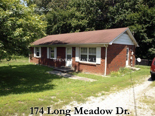 Best Cookeville Houses For Rent In Cookeville Homes For Rent With Pictures