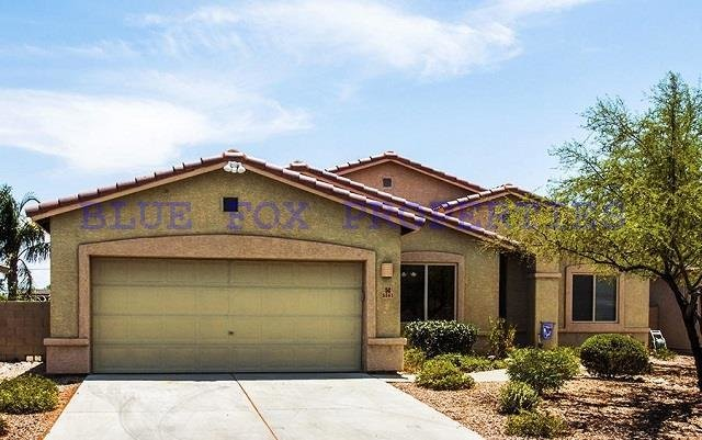 Best Tucson Houses For Rent In Tucson Homes For Rent Arizona With Pictures