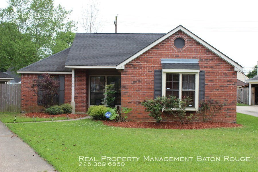 Best Louisiana Houses For Rent In Louisiana Rental Homes La With Pictures