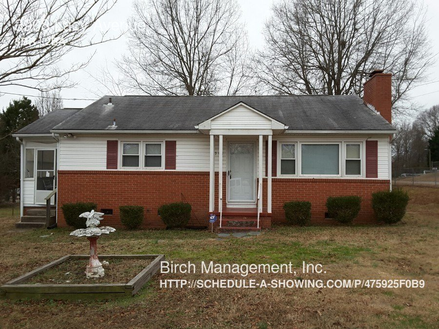 Best Greensboro Houses For Rent In Greensboro North Carolina With Pictures
