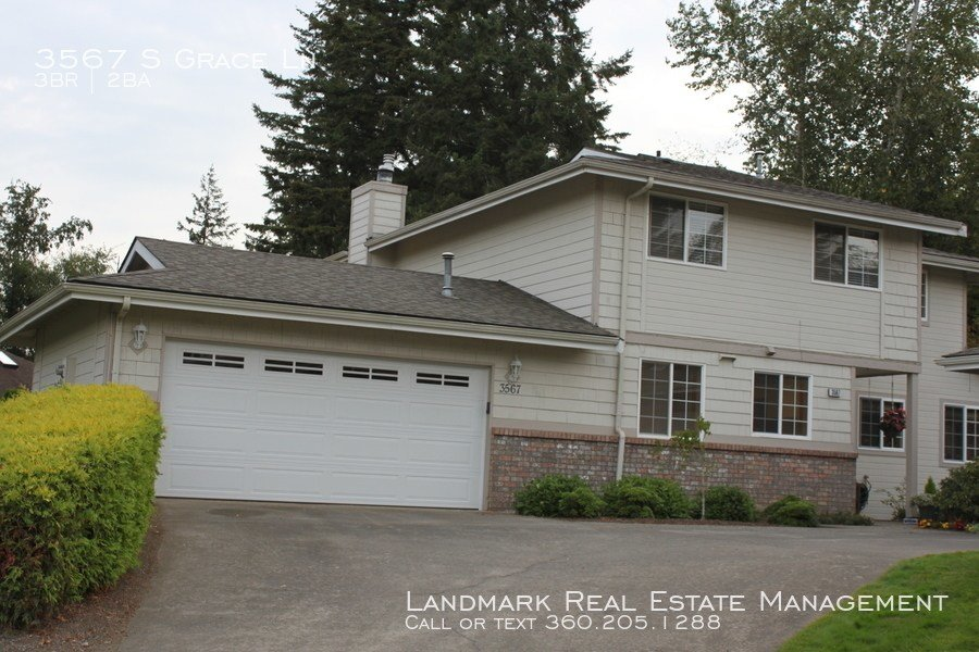Best Bellingham Houses For Rent In Bellingham Washington Rental With Pictures