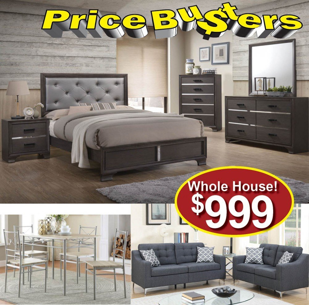 Best Discount Furniture Store Package 76 76 Bedroom With Pictures