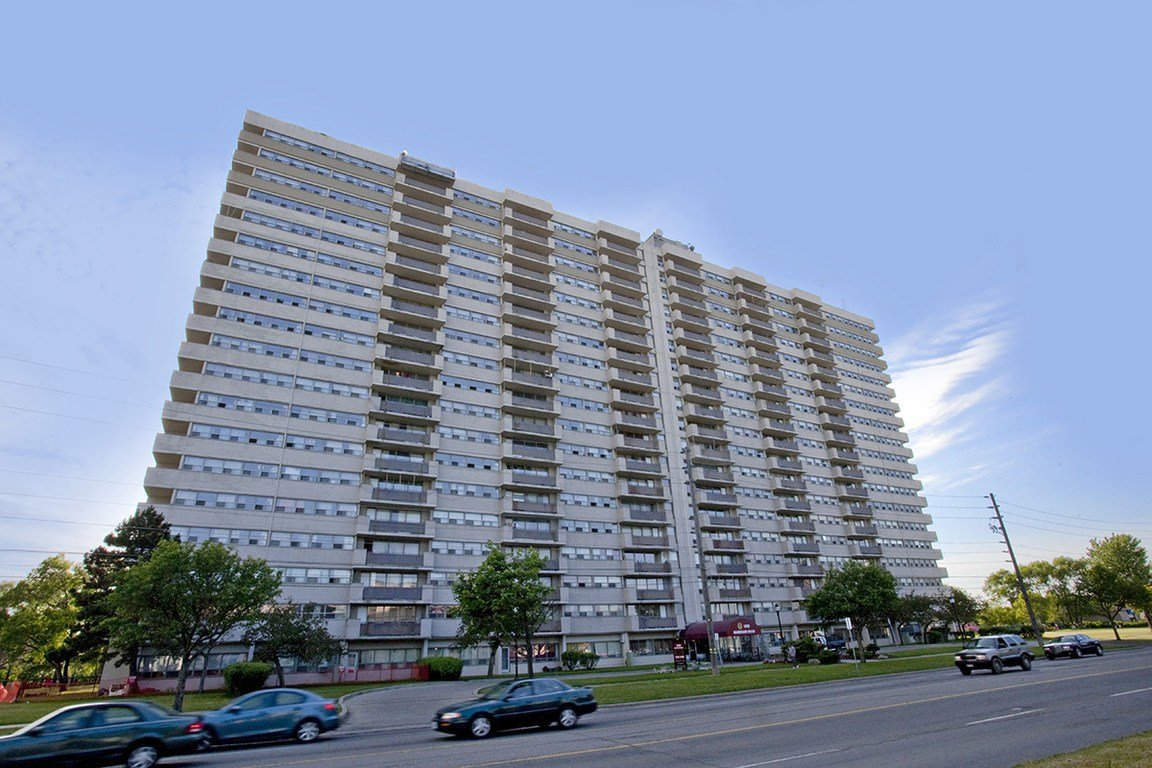 Best Scarborough Apartments And Houses For Rent Scarborough With Pictures