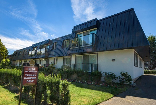 Best British Columbia Apartments And Houses For Rent British With Pictures