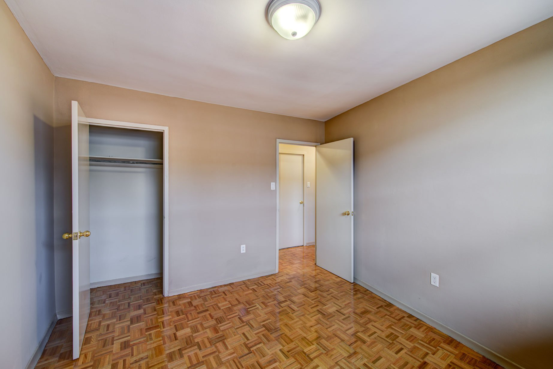 Best Linwood Apartments Dixie And Bloor Mississauga With Pictures