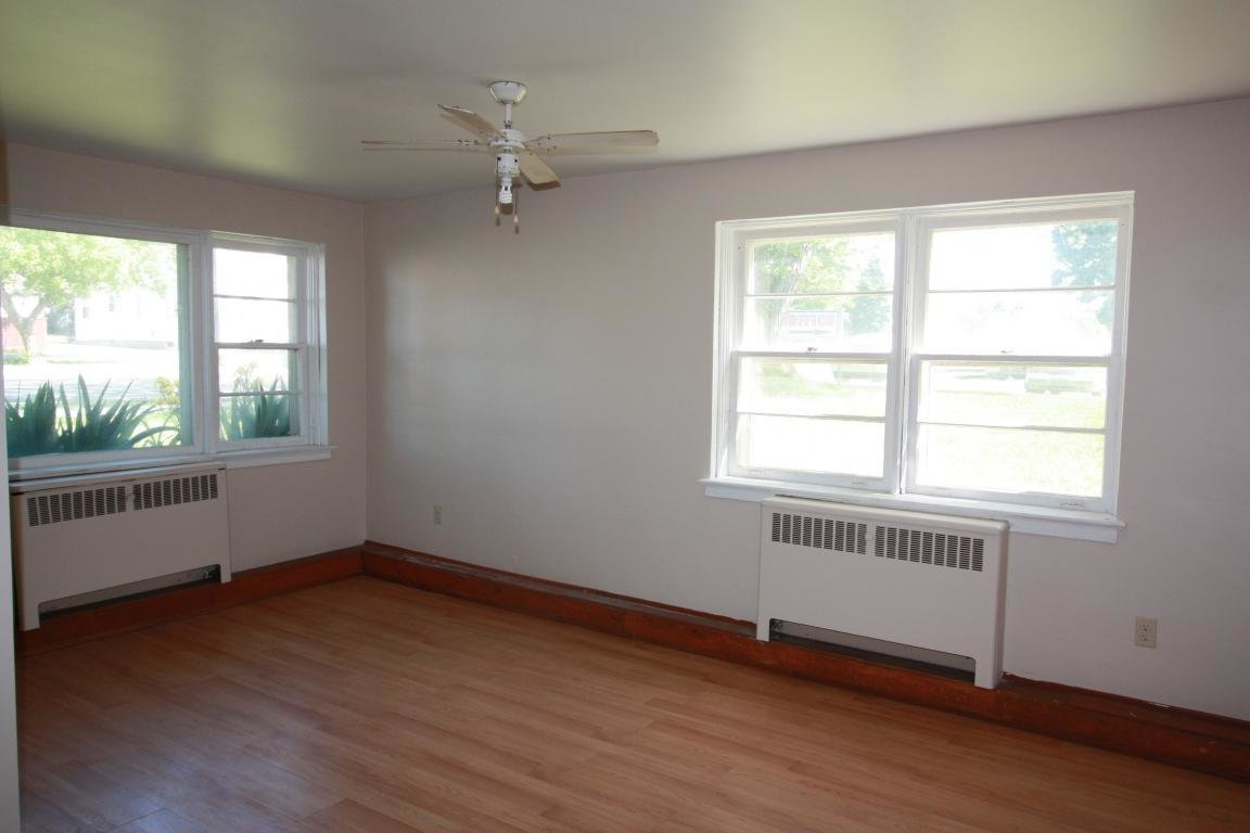 Best Apartments For Rent 1 Bedroom 515 London Rd Sarnia With Pictures