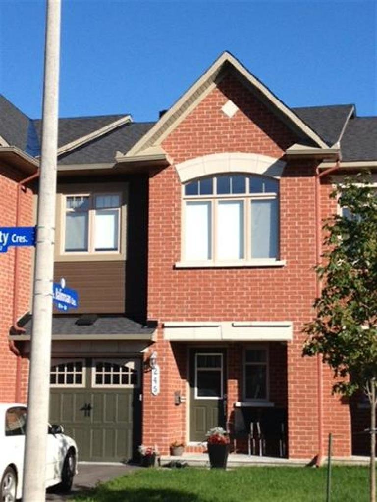 Best Ottawa Townhouses For Rent Ottawa Townhouse Rental With Pictures