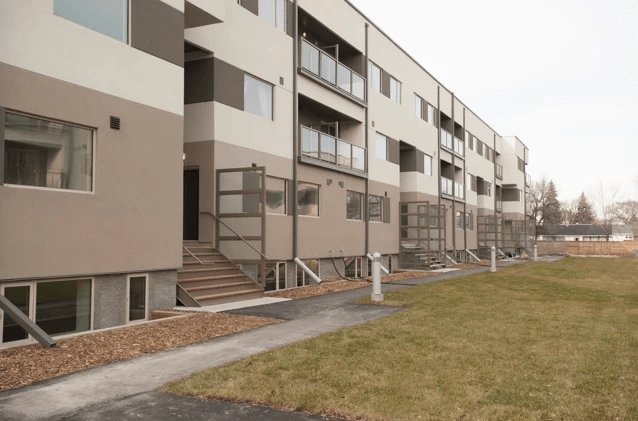 Best Winnipeg North West 3 Bedrooms Apartment For Rent Ad Id With Pictures