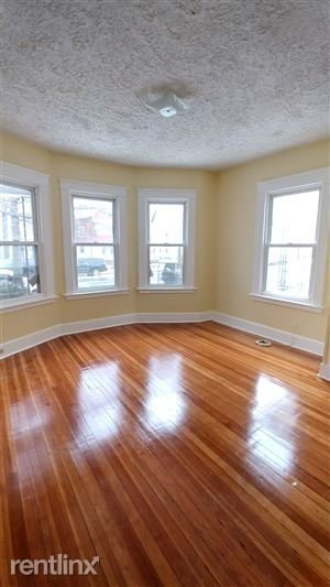 Best 3 Bedroom Apartments For Rent Paris Realty Apartments For Rent In New Haven With Pictures