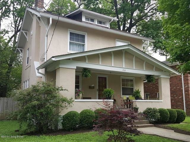 Best 2102 Murray Ave Louisville Ky 40205 4 Bedroom With Pictures