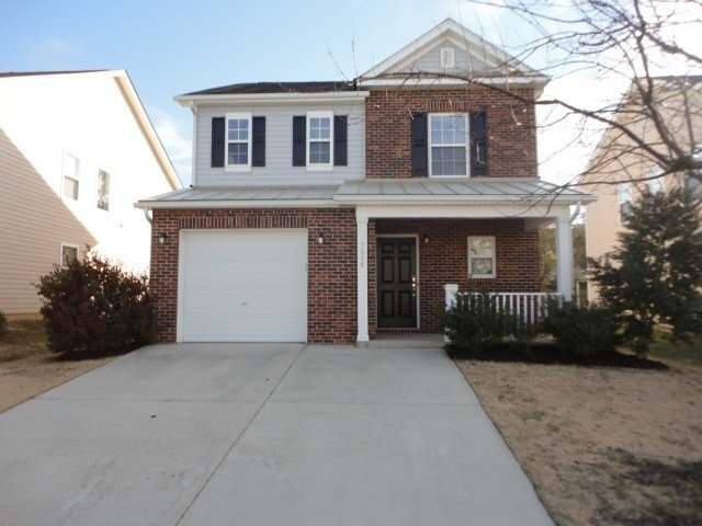 Best 3664 Marshlane Way Raleigh Nc 27610 3 Bedroom With Pictures