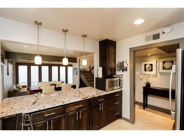 Best 3542 Wycliff Avenue Dallas Tx 75219 4 Bedroom Apartment For Rent Padmapper With Pictures