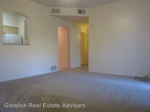 Best 6850 Sharlands Ave Reno Nv 89523 2 Bedroom Apartment With Pictures