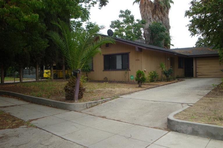 Best 2336 East Hammond Avenue Fresno Ca 93703 3 Bedroom With Pictures