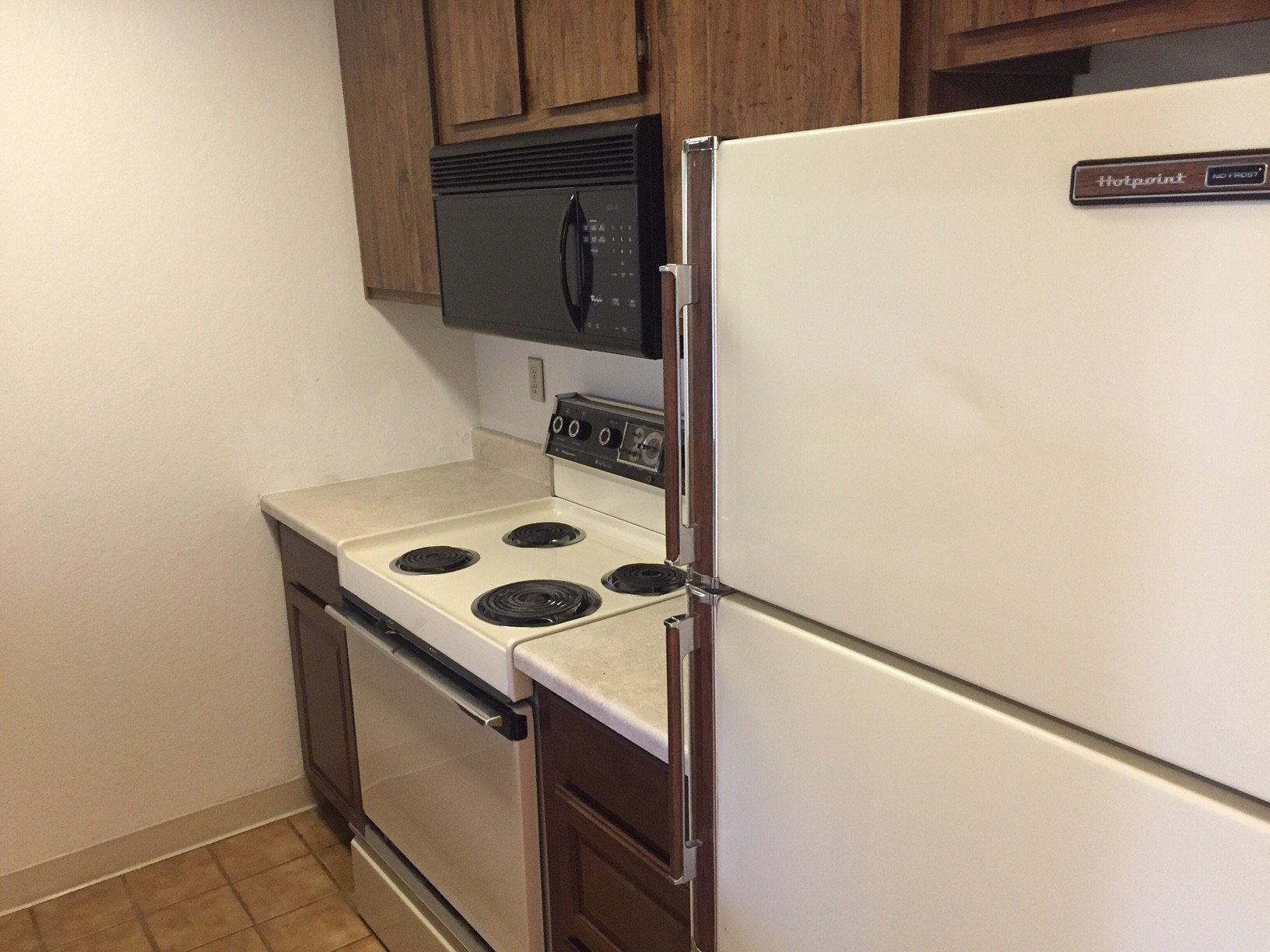 Best 4857 Reggie Rd Reno Nv 89502 2 Bedroom Apartment For With Pictures