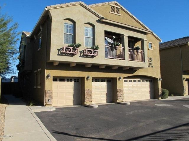 Best 17365 N Cave Creek Rd Phoenix Az 85032 2 Bedroom Apartment For Rent Padmapper With Pictures