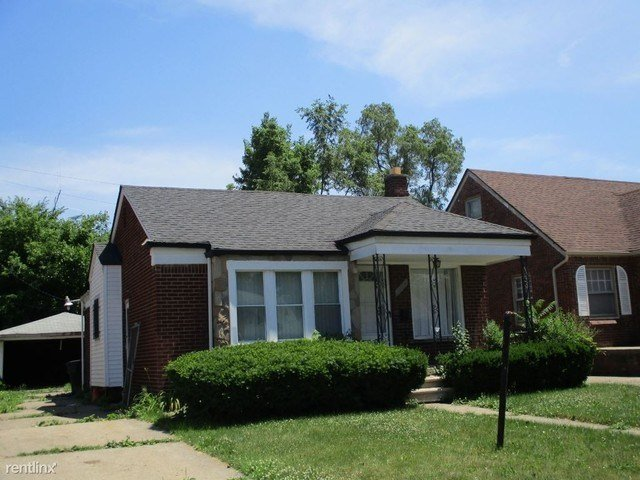 Best 19758 Freeland St Detroit Mi 48235 3 Bedroom Apartment With Pictures