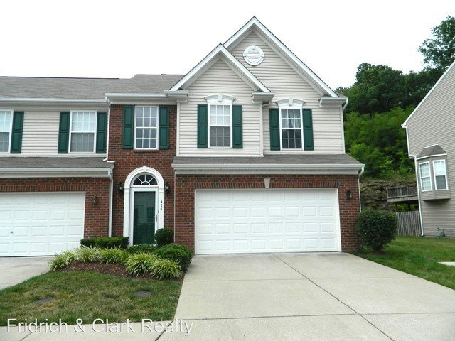 Best 7277 Charlotte Pike Nashville Tn 37209 3 Bedroom With Pictures