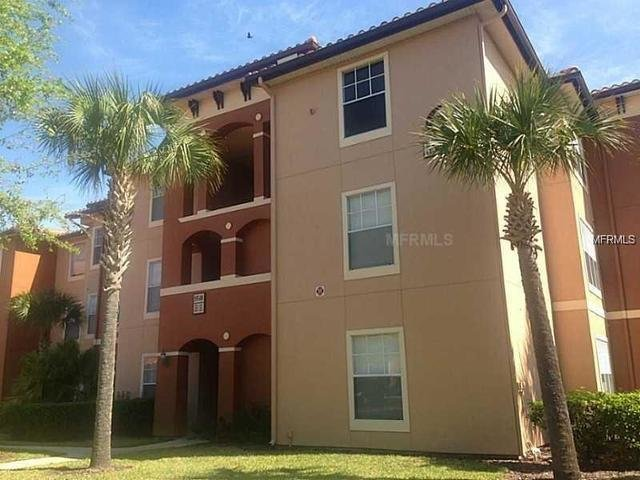 Best 5554 Metrowest Blvd Orlando Fl 32811 2 Bedroom Apartment For Rent Padmapper With Pictures