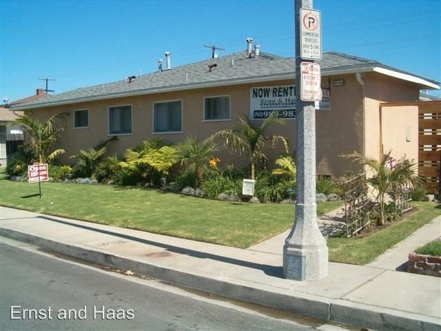Best 4548 Lakewood Blvd Long Beach Ca 90808 1 Bedroom Apartment For Rent Padmapper With Pictures