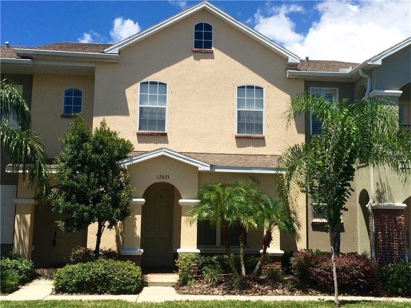Best 12633 Weston Drive Tampa Fl 33626 3 Bedroom Apartment For Rent Padmapper With Pictures