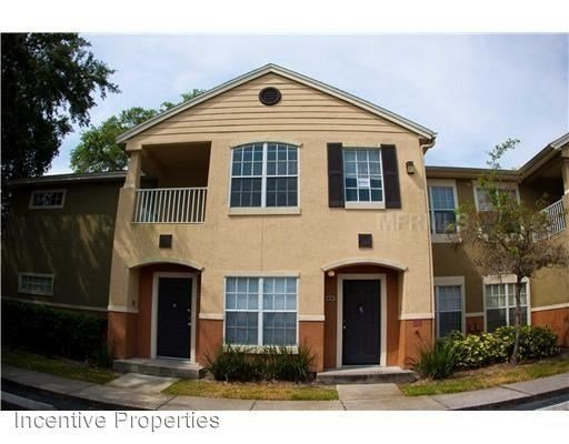 Best 4336 S Kirkman Rd Orlando Fl 32811 1 Bedroom Apartment With Pictures