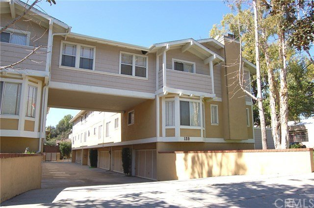 Best 131 N Craig Ave Pasadena Ca 91107 2 Bedroom Apartment For Rent Padmapper With Pictures