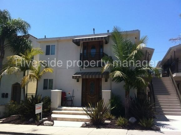 Best 145 Prospect Ave Long Beach Ca 90803 1 Bedroom With Pictures